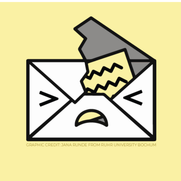 eMail encryption PGP and S/MIME not secure anymore