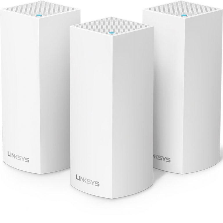 The new Mesh Era: AirPort Extreme Router Alternatives