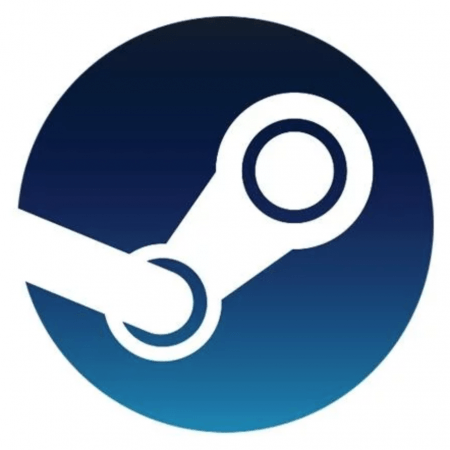Steam Link App for iOS temporarily rejected by Apple