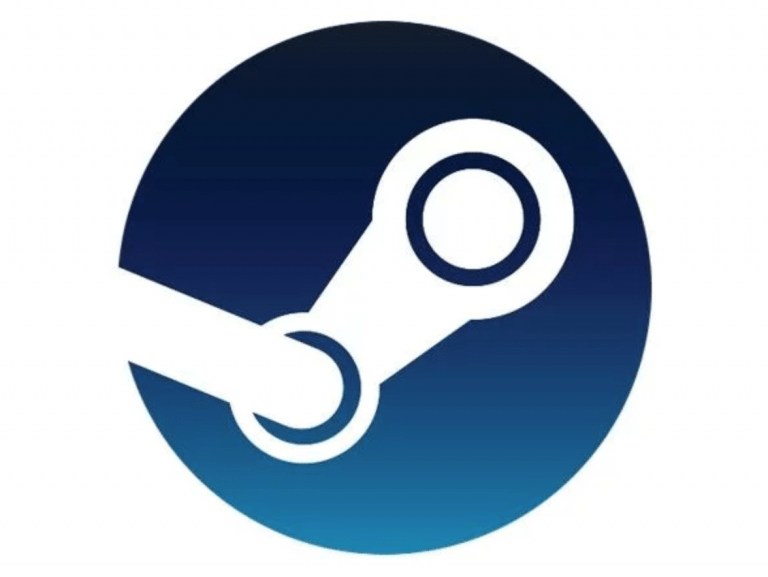 Steam Link App for Gaming on iPhone, iPad, Apple TV