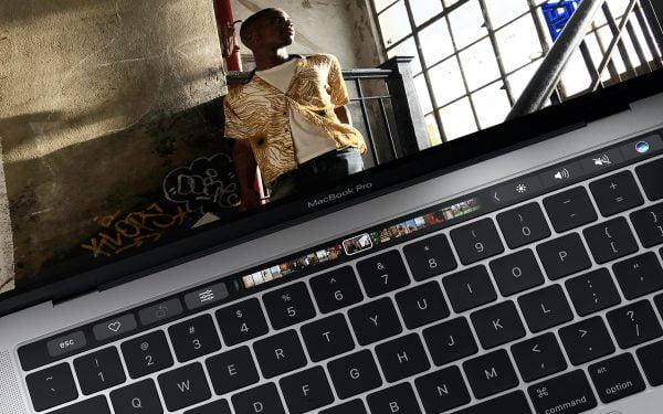 apple macbookpro 3