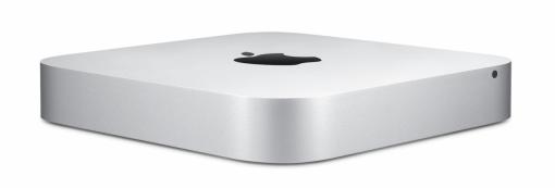 Apple Mac mini 2014 1280x435 510x173 1