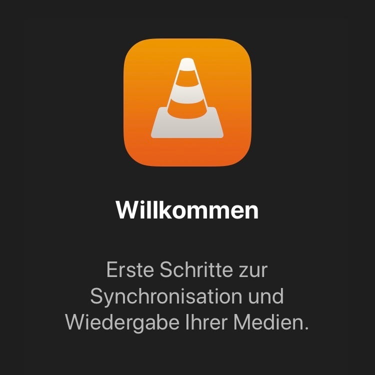 VLC for iOS now offers Chromecast support