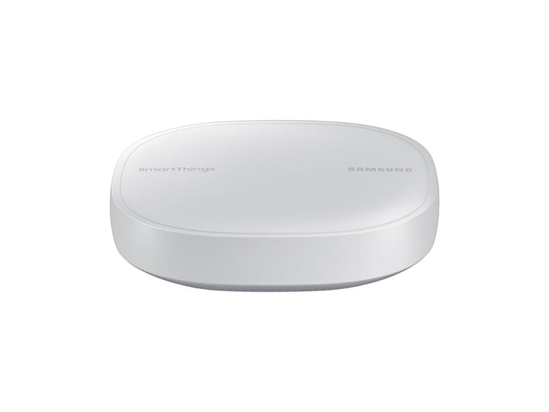 Samsung SmartThings Wifi: Router and Smart Home Hub - mac&egg