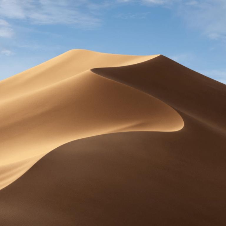iMac & Mac mini: macOS Mojave 10.14.5 Boot Camp Update
