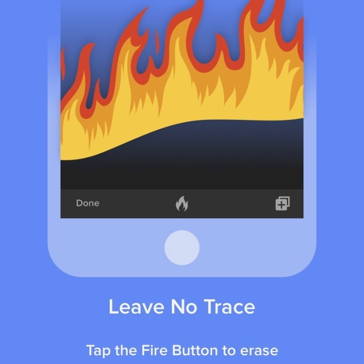 For iOS: Private surfing with the minimalist DuckDuckGo browser