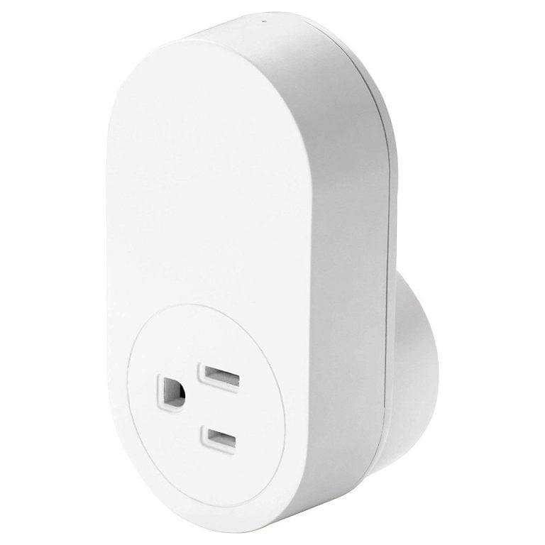 Ikea Tradfri Smart Plugs now available in the USA and United Kingdom