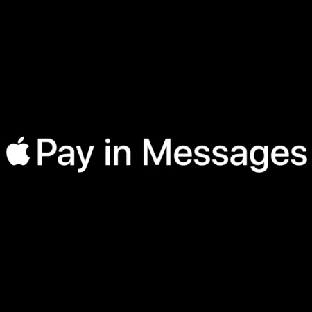 Three short videos about Apple Pay Cash
