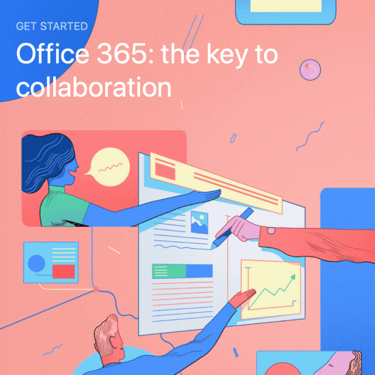 Microsoft Office 365 now officially in the Mac App Store