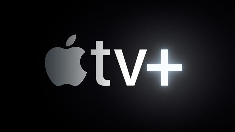 Streaming service: Apple TV+ launches today