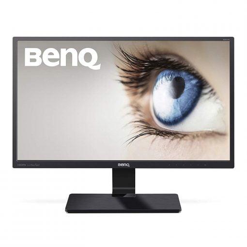 BenQ GW2470ML 24 monitor
