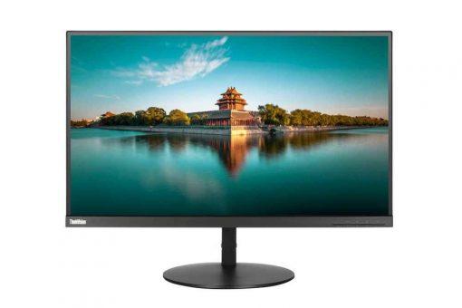 Lenovor P27h monitor