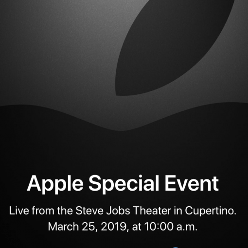 apple special event 510x510 1