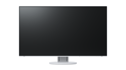 Which 4K, 5K Monitor for Mac to buy?