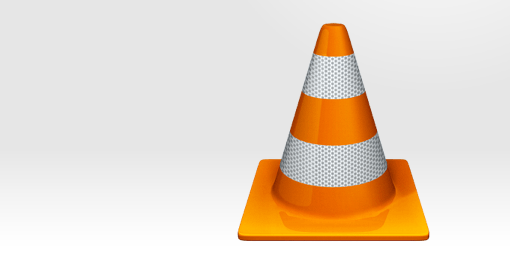 VLC Player 2.0