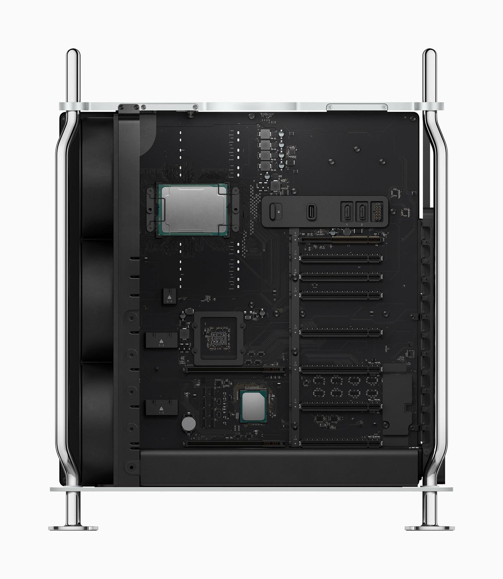 apple mac pro display pro mac pro internal 060319