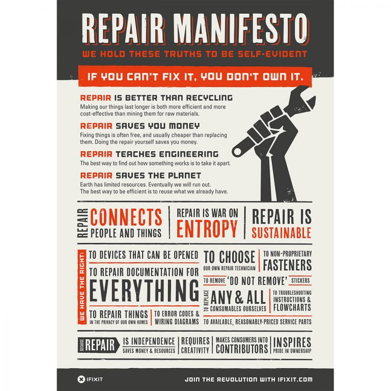 Independent repair shops continue to be suppressed by Google