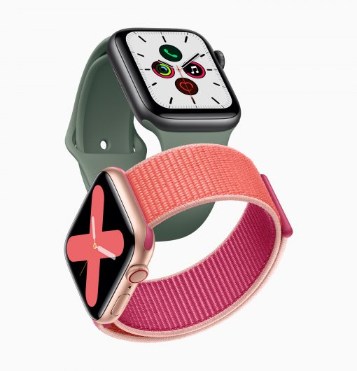 new apple watch series 3 now requires at least an iphone. Black Bedroom Furniture Sets. Home Design Ideas