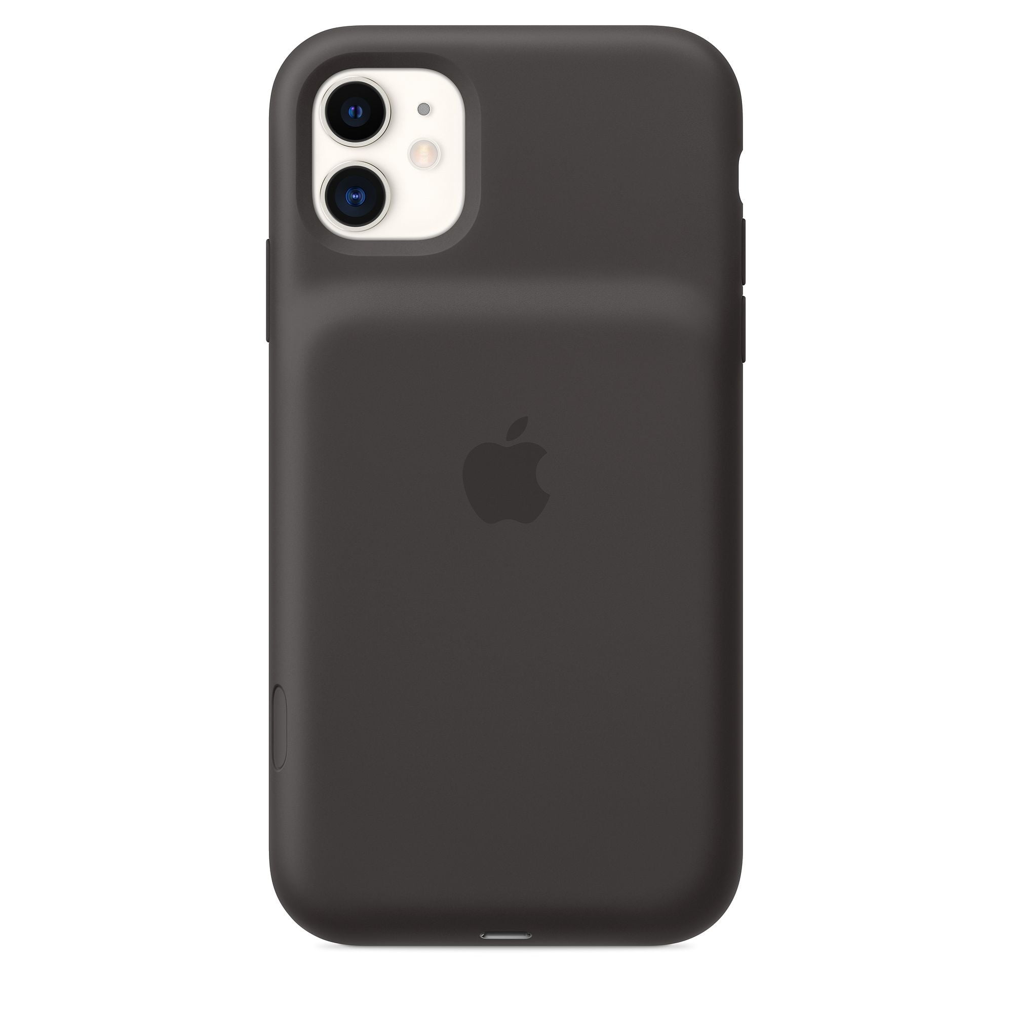 battery case iphone 11