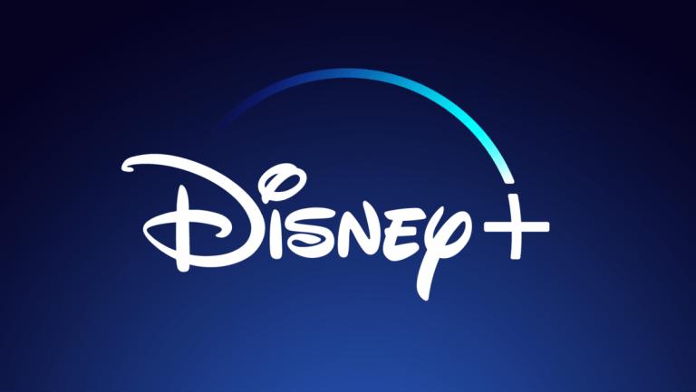 Disney+ starts November 12, also on Fire TV