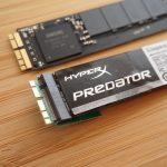 Plug in Adapter M.2 SSD MacBook