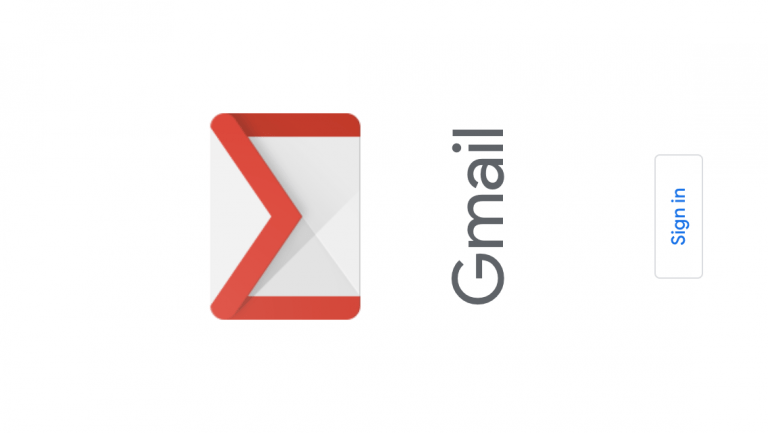 iOS Mail App Alternative: The Gmail App (and Another Alternative)