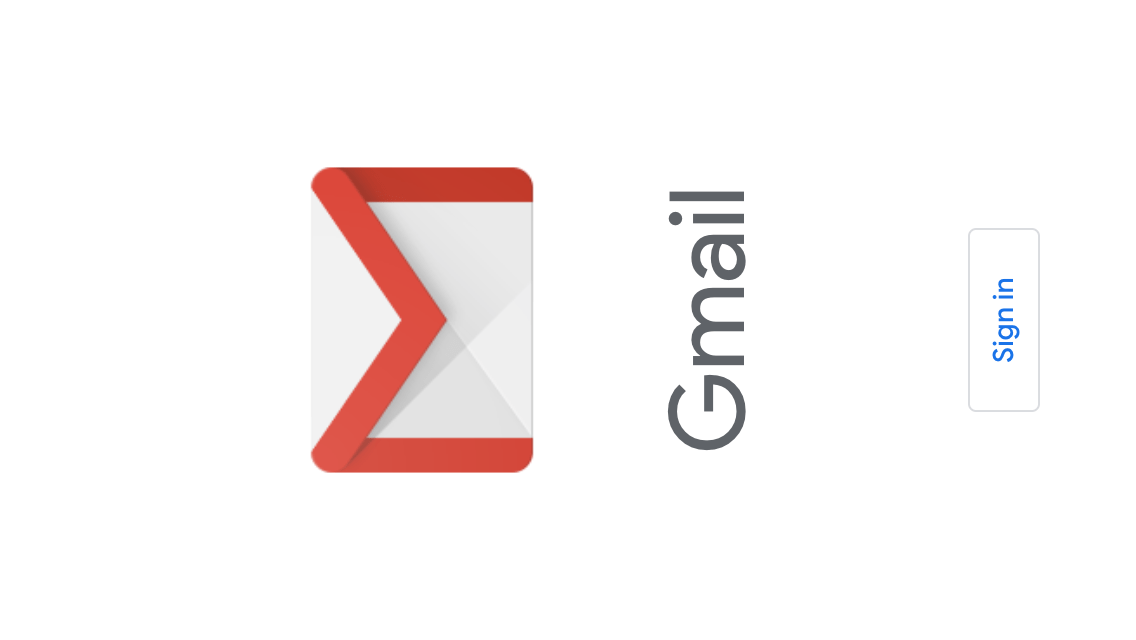 Gmail App Ios Sign In