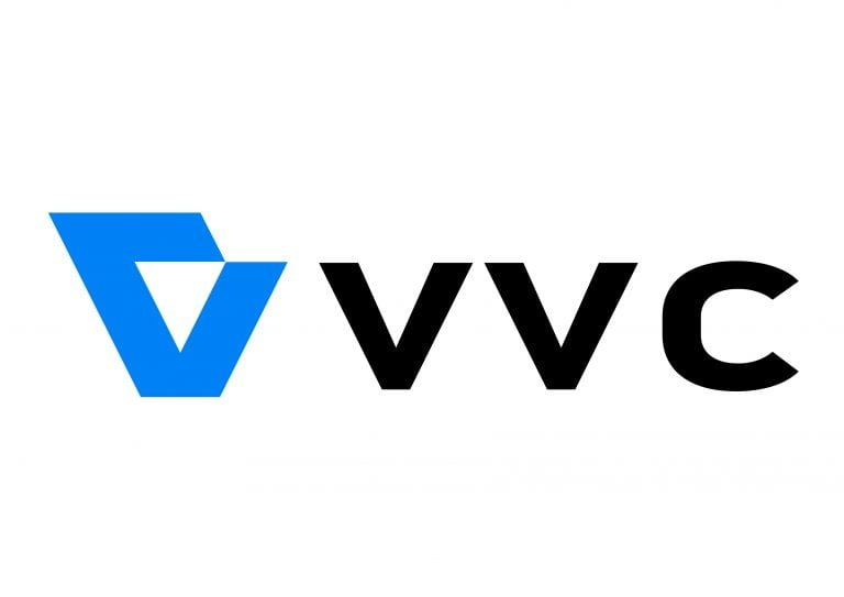 H.266 VVC, the successor of the H.265 HEVC video codec, is ready