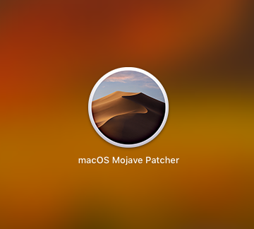 How to install macOS 10 14 Mojave on unsupported Mac and MacBook
